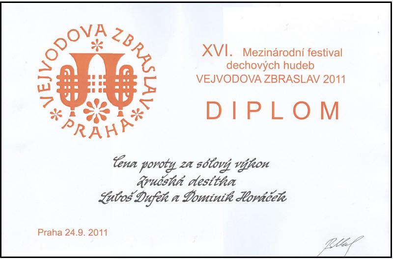 zbraslav02